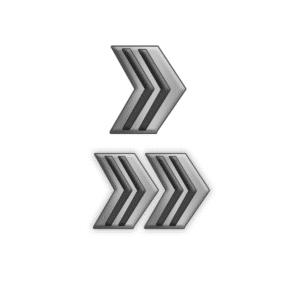 SILVER 3 – SILVER 4 (NON PRIME)