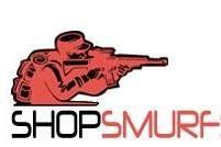 ShopSmurfs